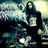 Cerebral Engorgement