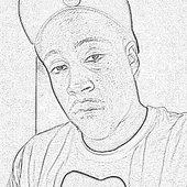 Thug Poet