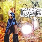 The Accentrix