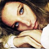 Vogue 1975