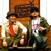 Natural Radio Station