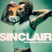 Supernova Superstar