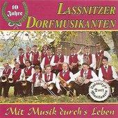 Lassnitzer Dorfmusikanten