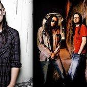 Skrillex & Korn