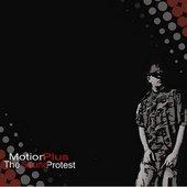 MotionPlus