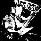 Headbanger ep tape