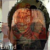EmTid