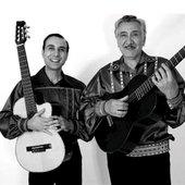 Kolpakov Duo