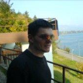 Mark Ankh
