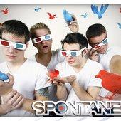 Spontaneo