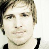 Alexander Webb