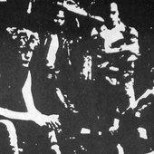 Varaus - Band (1983)
