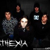 Cathexia