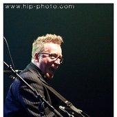 Dave King - HiP-Photo.com