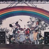 California Jamming 1974