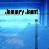 January Jaunt