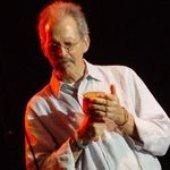 Greg Porée