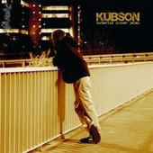 Kubson