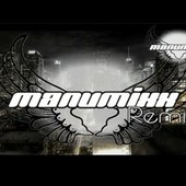 MaNuMixx