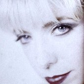 Julee Cruise with The Flow