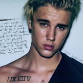 Interview Magazine PNG