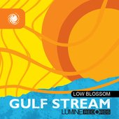 Gulf Stream EP