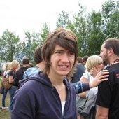 alex turner [30]
