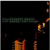 wallscenery demos