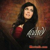 Audrey Gagnon