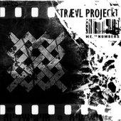 Traevl ProjecKt