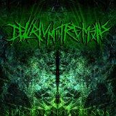 Delirium In Tremens