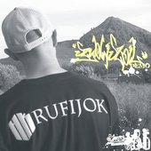 Rufijok 'szybki szpil' demo