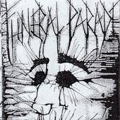 Funeral Parade