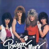 Poison Dollys
