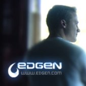Edgen Animations