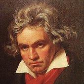 Ludwig van Beethoven - Bernstein Wiener Philharmoniker