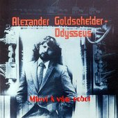 Alexander Goldscheider