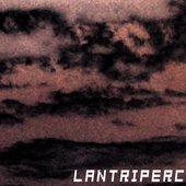 Lantriperc