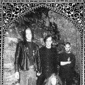 Entity (Sweden 1994)