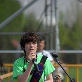 20100502草莓音乐节