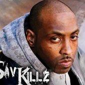 Sav Killz
