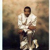 Ernie Johnson 2