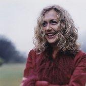 Carla Helmbrecht