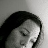 melancholy maaret