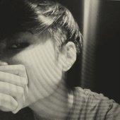 Myra Phan