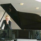 Laura Mikkola; Hannu Lintu: Royal Scottish National Orchestra
