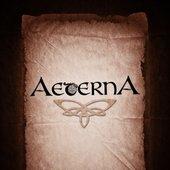 AeternA_0