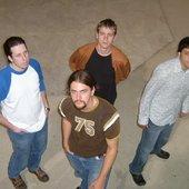Photo Shoot 2006
