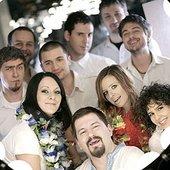 Beovizija 2008 - Promo Slika