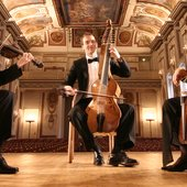 Esterházy Ensemble